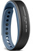 Garmin Vivosmart Large Blue